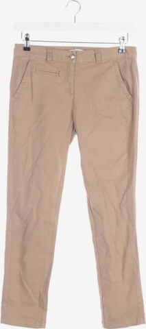 0039 Italy Jeans in 27-28 in Brown