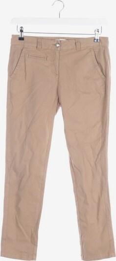 0039 Italy Jeans in 27-28 in hellbraun, Produktansicht