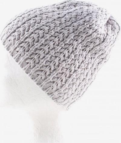 Pimkie Hat & Cap in XS-XL in Light grey, Item view