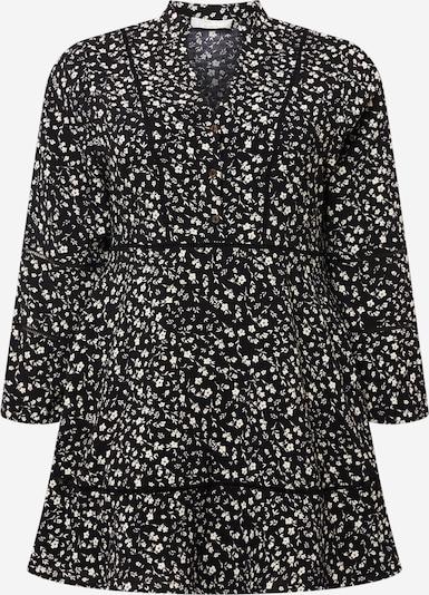 Guido Maria Kretschmer Curvy Collection Dress 'Mala' in Black, Item view