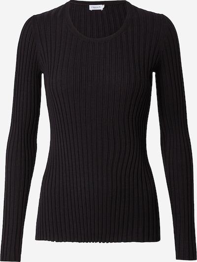 Filippa K Pullover 'Ariel' in schwarz, Produktansicht