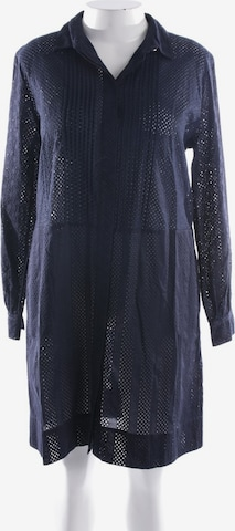 Paul Smith Dress in XL in Blue
