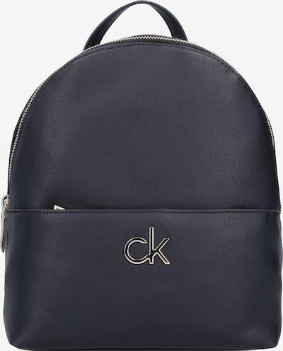 Kuprinė iš Calvin Klein, spalva – juoda, Prekių apžvalga