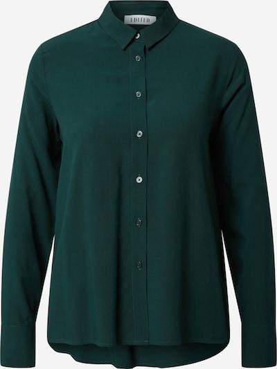 EDITED Blusa 'Ellinor' en verde, Vista del producto