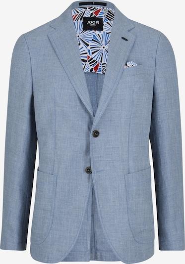 JOOP! Jeans Leinen-Sakko ' Holly ' in blau, Produktansicht