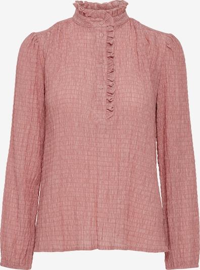b.young Blouse 'BYFASANA' in de kleur Rosé, Productweergave