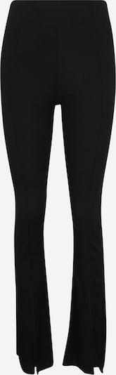 Missguided (Tall) Bikses melns, Preces skats