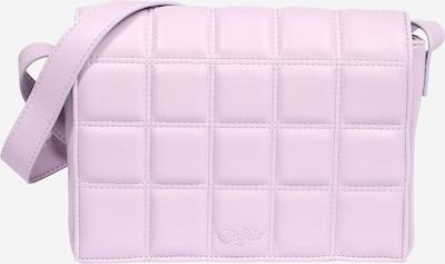 BUFFALO Bolso de hombro 'OFELIA' en lavanda, Vista del producto