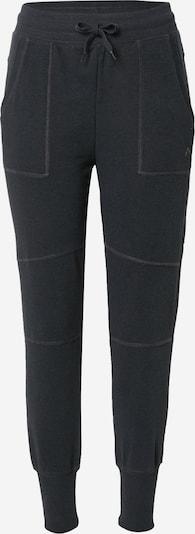 Pantaloni sport 'MIKA' ONLY PLAY pe negru, Vizualizare produs