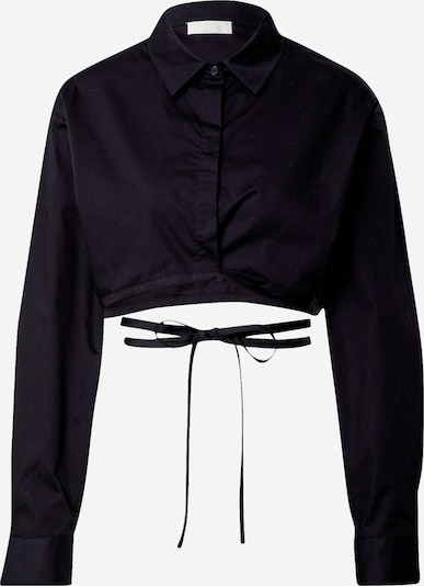 LeGer by Lena Gercke Blouse 'Liana' in Black, Item view