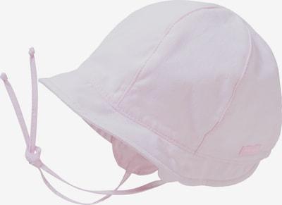MAXIMO Hut in hellpink, Produktansicht