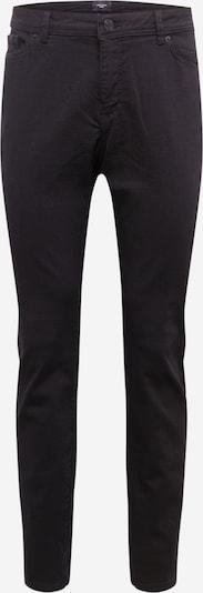 Vero Moda Curve Kavbojke 'Manya' | črna barva, Prikaz izdelka