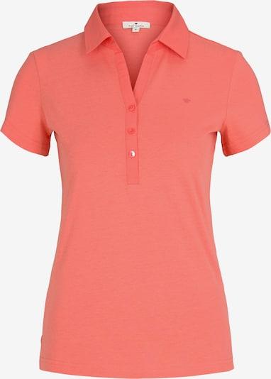 TOM TAILOR Shirt in de kleur Pink, Productweergave