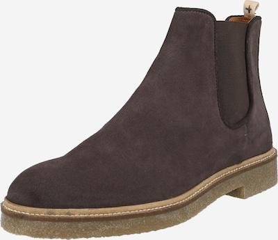Hudson London Chelsea-bootsit värissä harmaa, Tuotenäkymä