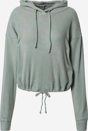 Gina Tricot Sweatshirt 'Stina' in Mint, Item view