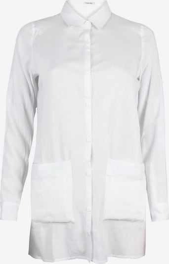 trueprodigy Blouse 'Florence' in White, Item view