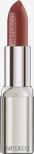 ARTDECO Lippenstift 'High Performance' in, Produktansicht