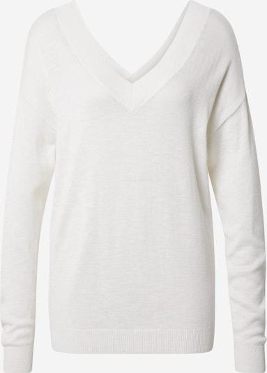 Eight2Nine Pullover in offwhite, Produktansicht