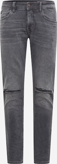 TOM TAILOR DENIM Jeans in grey denim, Item view
