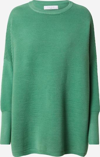 Paisie Pullover 'Paisie' in grün, Produktansicht