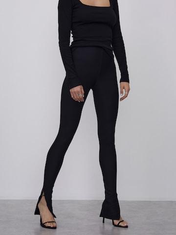 Leggings 'Valerie' di LeGer by Lena Gercke in nero