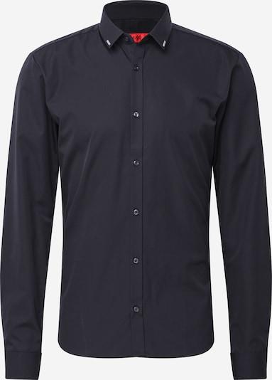 HUGO Shirt 'Ero' in black, Item view