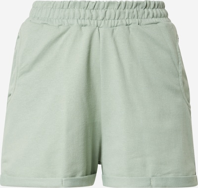 Trendyol Παντελόνι σε μέντα, Άποψη προϊόντος