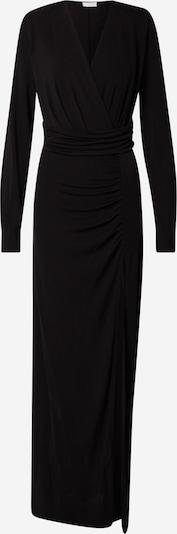 LeGer by Lena Gercke Koktel haljina 'Saphia' u crna, Pregled proizvoda