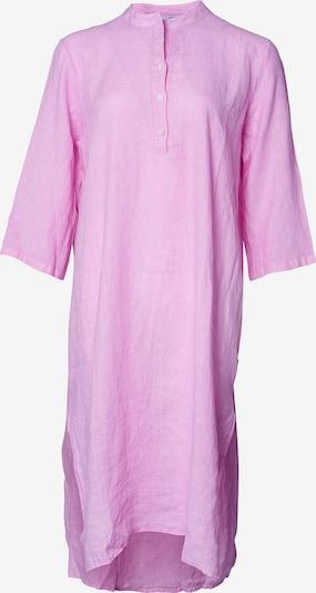 Tiffany Kleid in rosa, Produktansicht