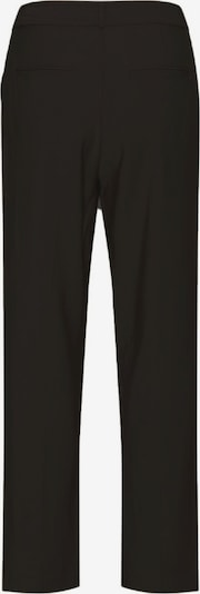 A-VIEW Hose 'Jamma' in schwarz, Produktansicht