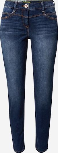 Jeans 'Scarlett' CECIL di colore blu scuro, Visualizzazione prodotti