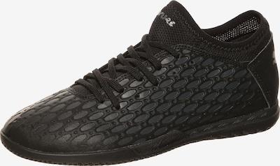 PUMA Sportschoen 'Future 5.4' in de kleur Zwart, Productweergave