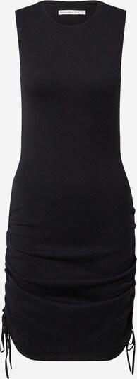 Abercrombie & Fitch Kleid in schwarz, Produktansicht