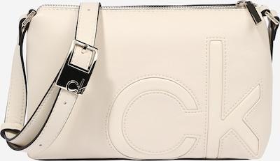 Calvin Klein Pleca soma bēšs, Preces skats