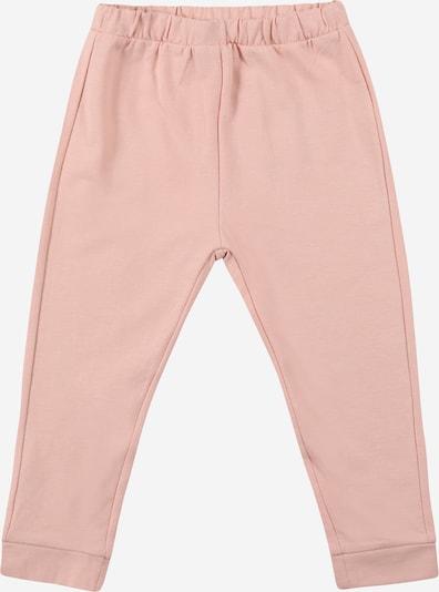 OVS Панталон в антично розово, Преглед на продукта