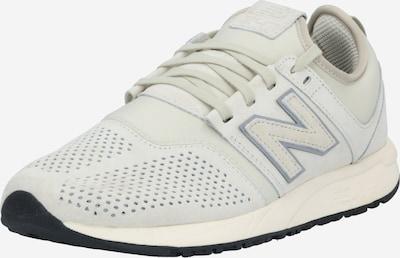 new balance Sneaker 'MRL247 D' in offwhite, Produktansicht