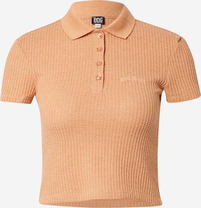 BDG Urban Outfitters Shirt in beige, Produktansicht