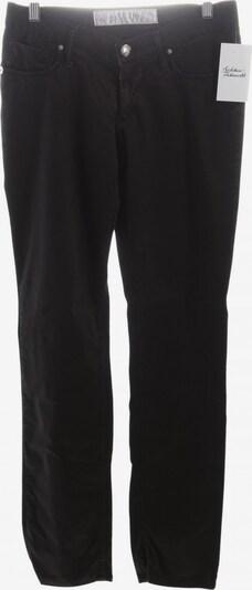 Take Two Skinny Jeans in 28/34 in schwarz, Produktansicht