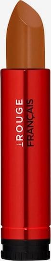 Le Rouge Francais Lippenstift 'Le Nude Refill' in, Produktansicht