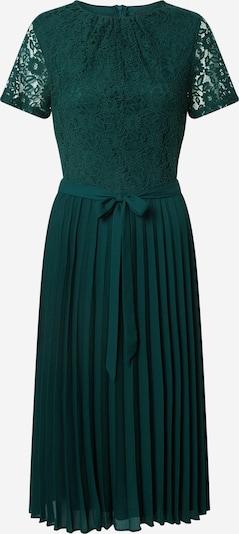 Dorothy Perkins Kjole 'Alice' i grøn, Produktvisning