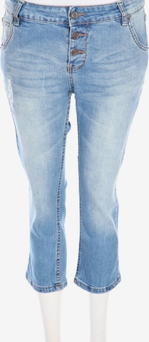 Urban Surface Jeans in 32-33 in Blue