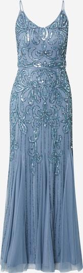 Rochie de seară 'MAE' Sistaglam pe albastru / albastru închis, Vizualizare produs