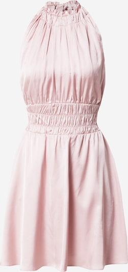 Bardot Cocktail dress in Pastel purple, Item view