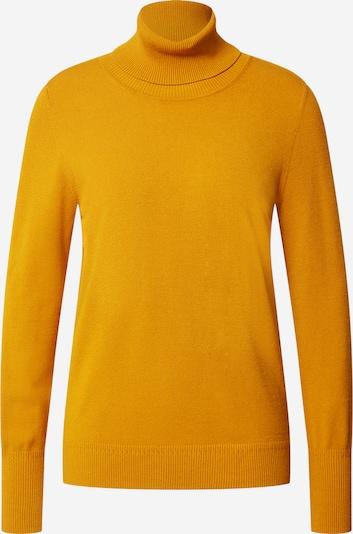 Megztinis iš s.Oliver , spalva - šafrano spalva, Prekių apžvalga
