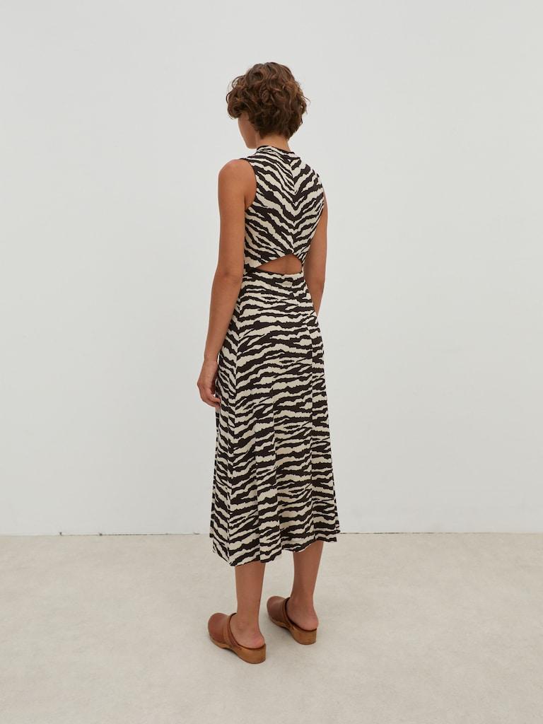 Kleid 'Talia'
