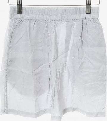 Won Hundred Skirt in XS in Grey