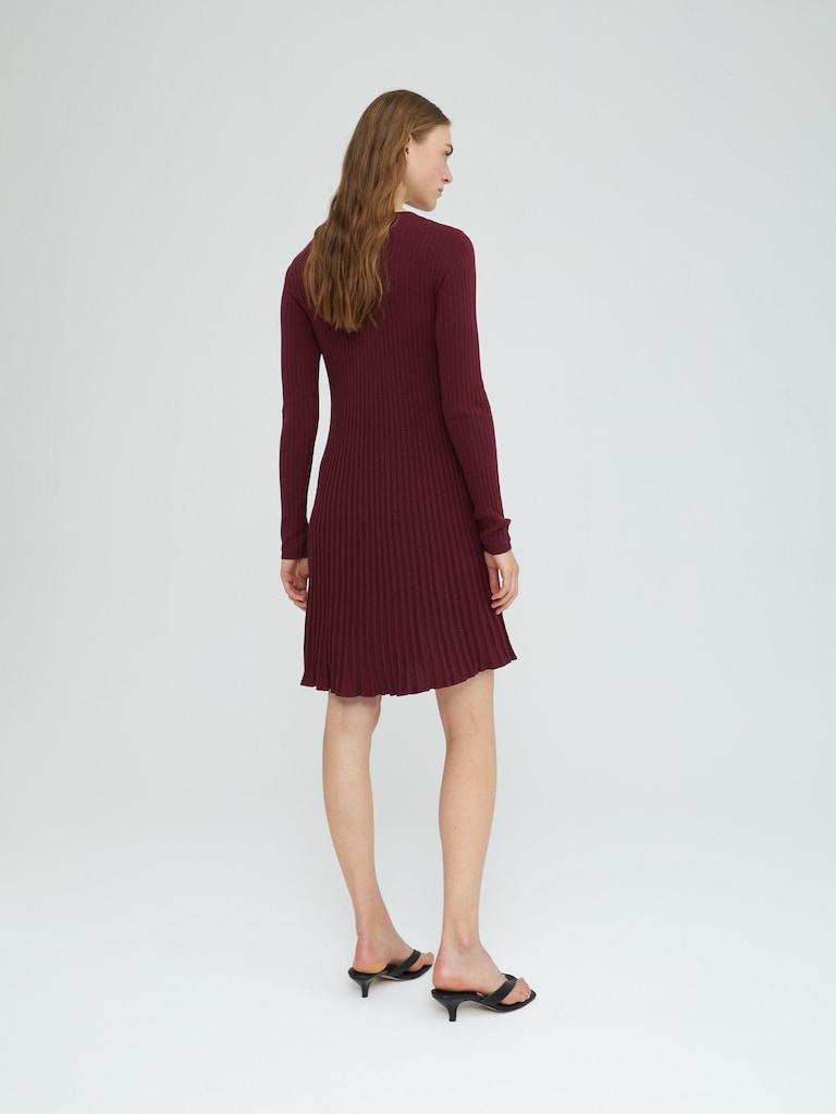 Kleid 'Katrin'