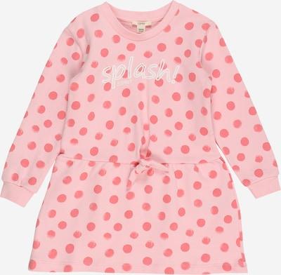 ESPRIT Kleid in rosa / dunkelpink, Produktansicht