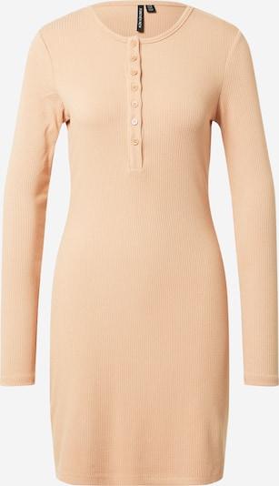 Forever New Robe en rose, Vue avec produit