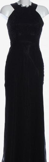 Laona Abendkleid in XS in schwarz, Produktansicht